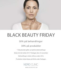 black-beauty-friday